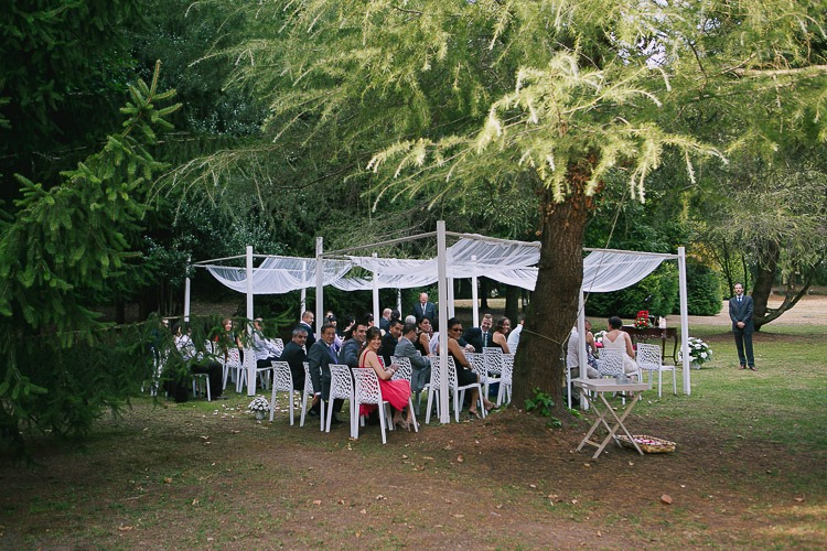 Fot grafo de boda en santiago de compostela finca somoza - Fotografo santiago de compostela ...