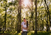 fotógrafos boda preboda ordes