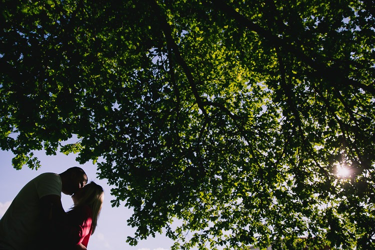 fotógrafos boda preboda Santiago A Coruña