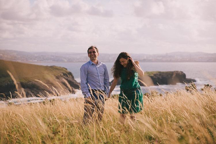 fotógrafos boda preboda coruña