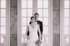 fotógrafo de boda en pontevedra, pazo baión