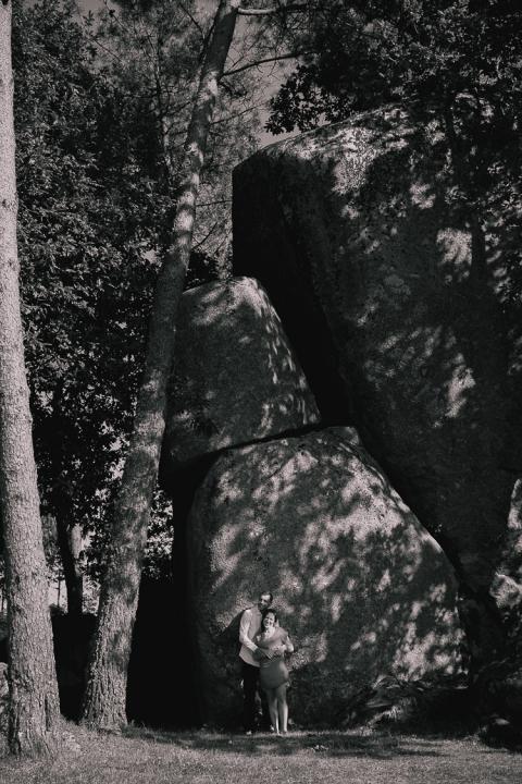 fotógrafo preboda tordoia