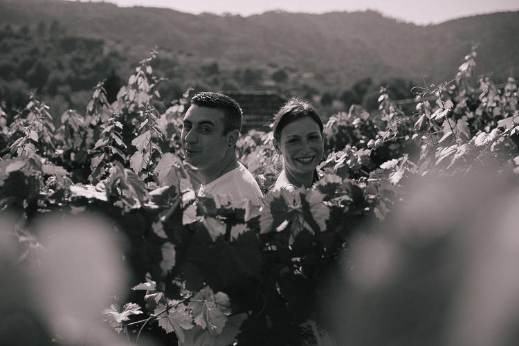 fotografo boda ourense