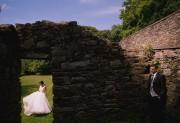 fotografo boda sigüeiro y pazo de adran