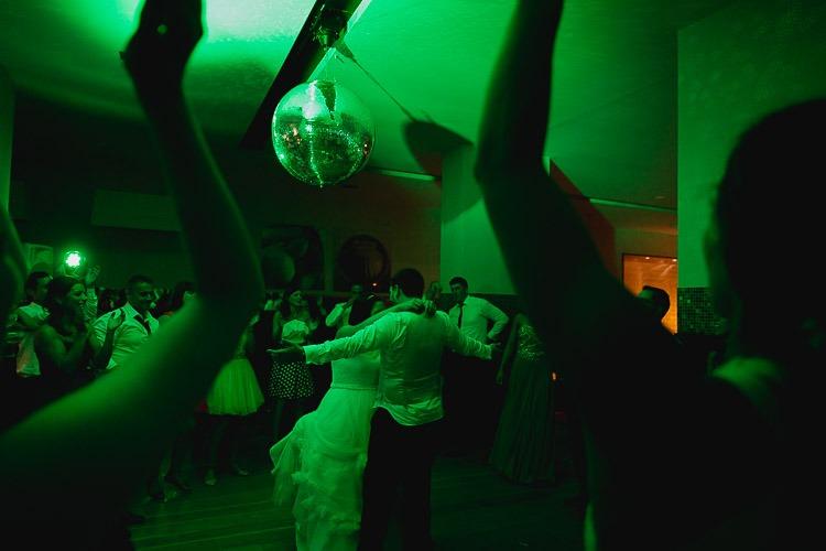 boda santiago, hotel nh