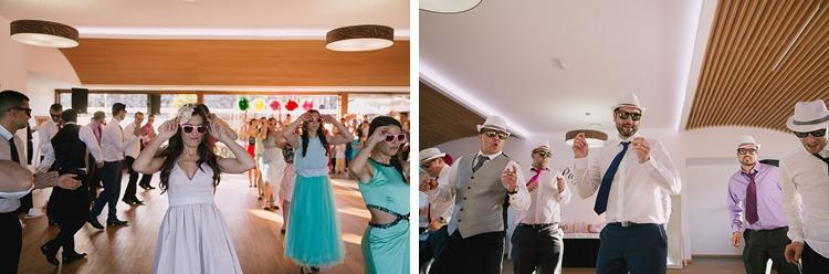 otografo de bodas en galicia