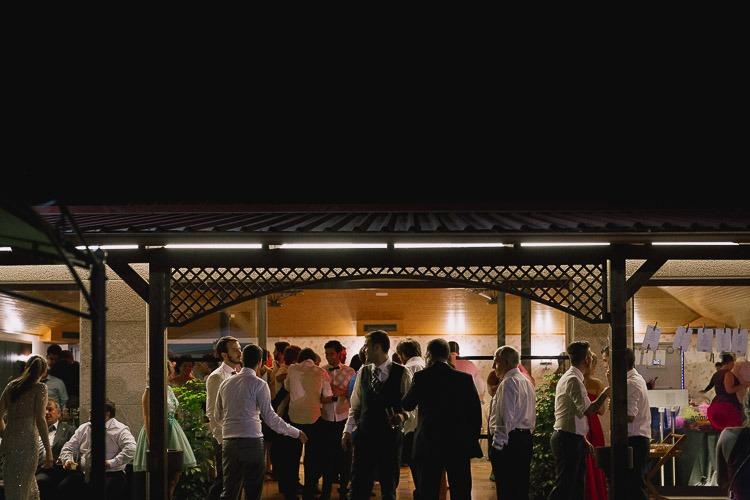 Fotografo boda Val do Dubra