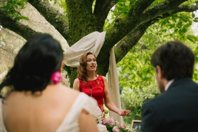 fotografos bodas finca da rocha santiago de compostela