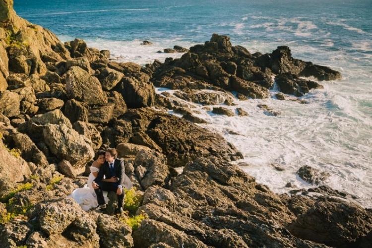 fotografos bodas pontevedra