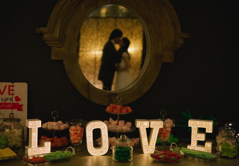 fotos, boda, mejores, naturales, originales